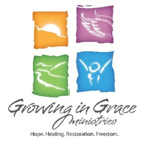 growingingrace